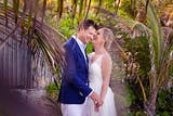 Secret Jewel Beach Villa Anniversary Celebration Nadine + Jose_0031
