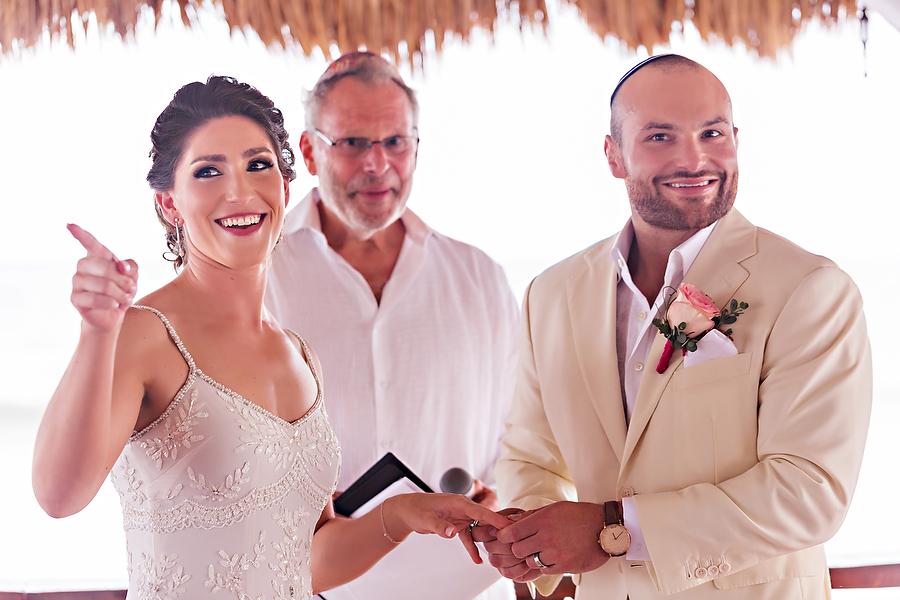 Secrets-Silversands-wedding-photography_0073