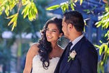 Stylish Royalton Gazebo Wedding Jet + Yasmena_0016