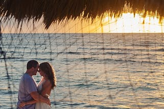 Sunrise-Couple-Portrait-Session-Tulum_0001.jpg