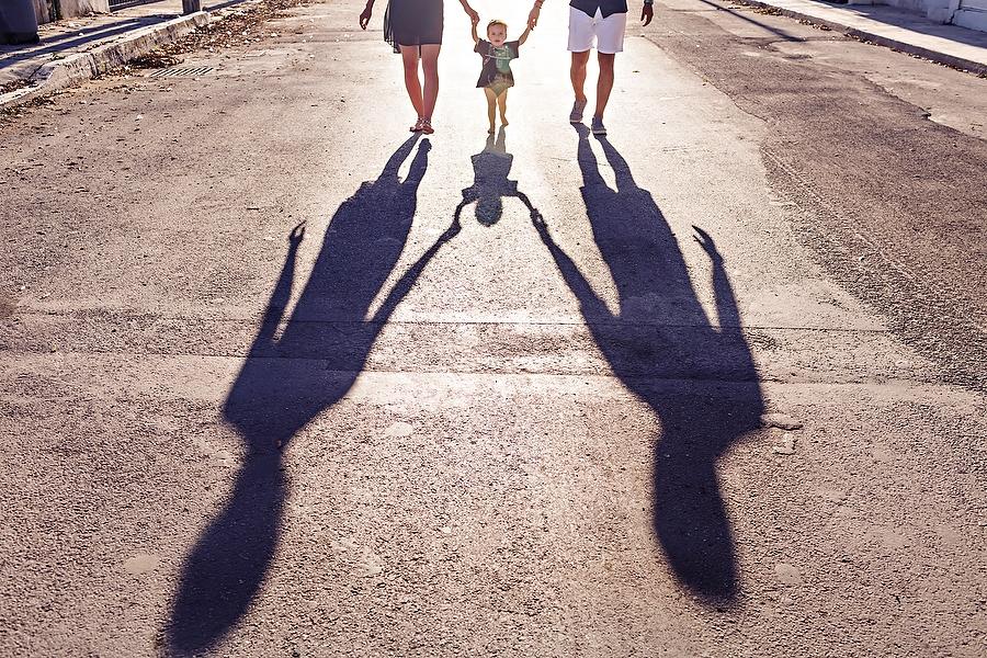 Tulum-street-family-portraits_0001.jpg