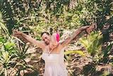 Unexpected-Cenote-Mayan-Wedding_0001.jpg