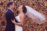 Viceroy-Riviera-Maya-Wedding-Photography_0001.jpg