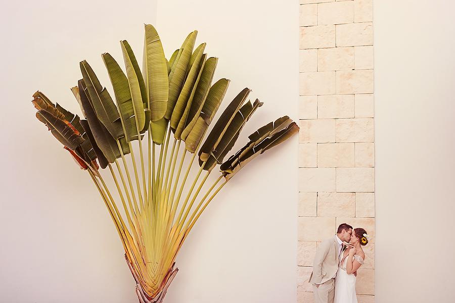 Wedding-Azul-Beach_0001.jpg