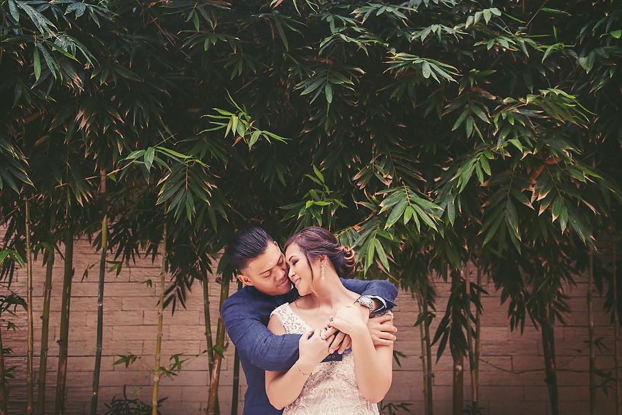 Wedding-Couples-2017_0001.jpg