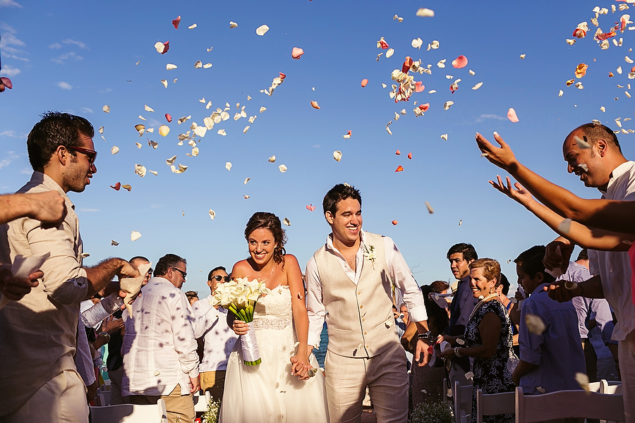 Wedding-Photography-Le-Reve_0037.jpg