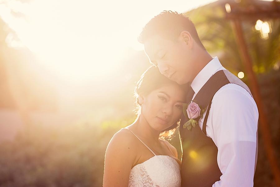 Wedding-Tulum_0001.jpg