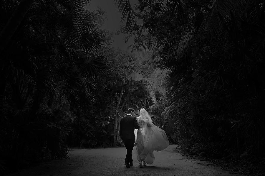 Wedding-Xcaret-Riviera-Maya_0001.jpg