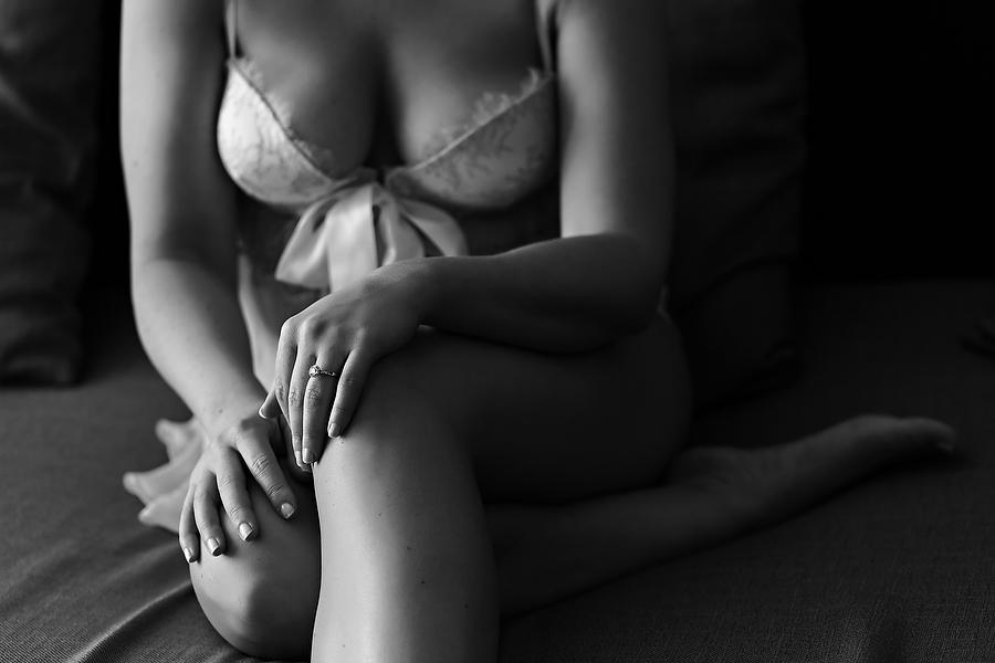 Whitney-Boudoir-Photography-Riviera-Maya-1.jpg