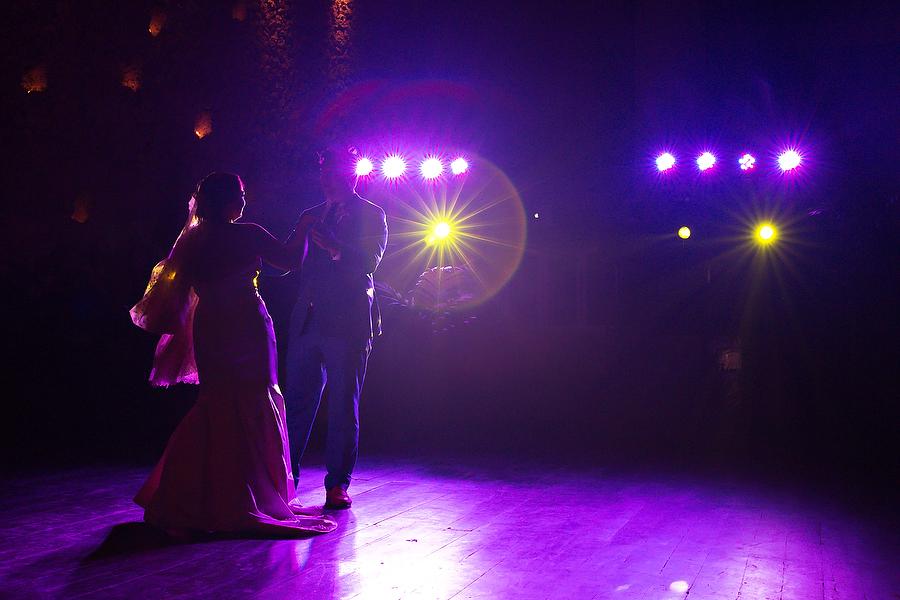 Xcaret-Wedding_0001.jpg