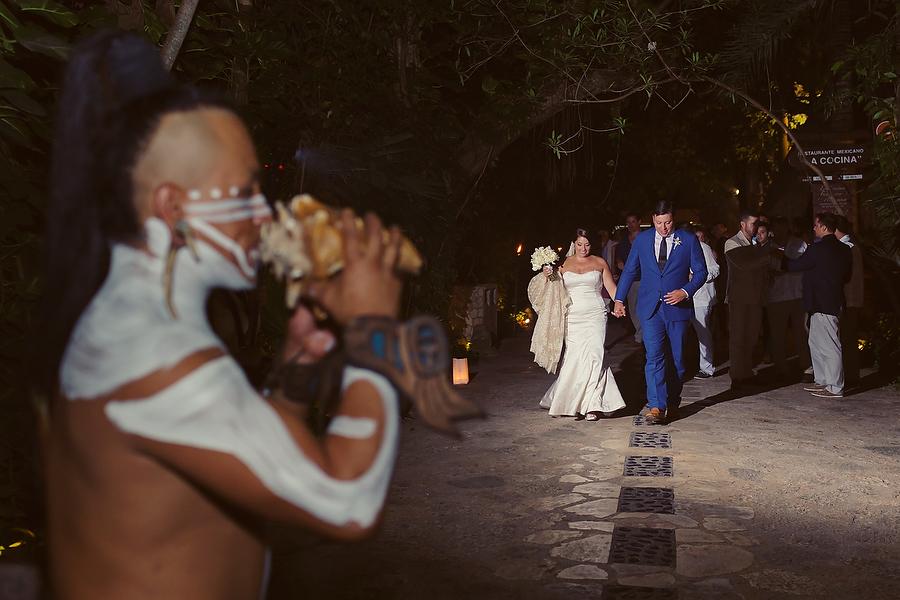Xcaret-Wedding_0033.jpg