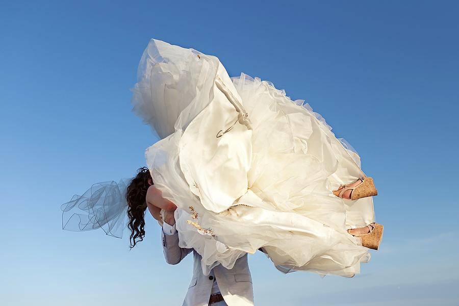 Zoetry-Wedding-Photography_0001.jpg