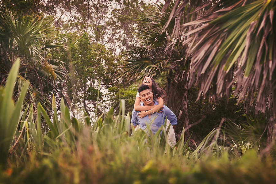 authentic-engagement-photography_0001.jpg