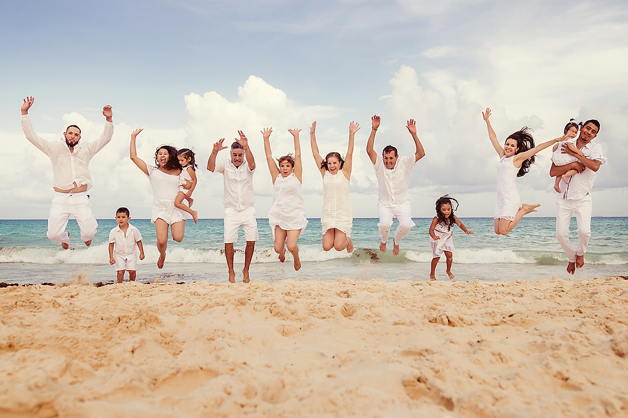 fun-family-portraits-playa-del-carmen_0019.jpg