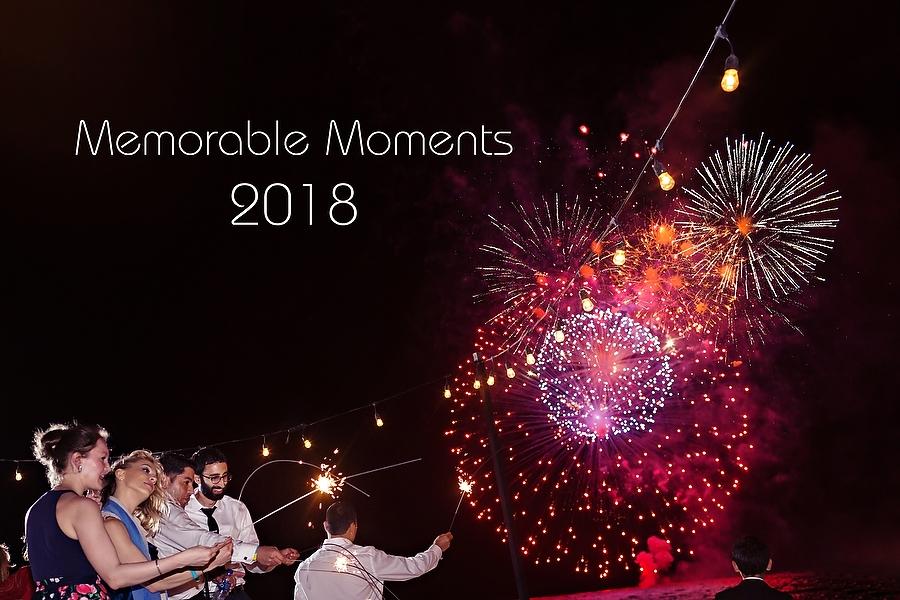 memorable-2018A