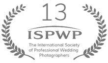 ISPWP_Awards_13