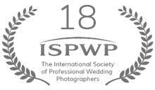 ISPWP_Awards_18