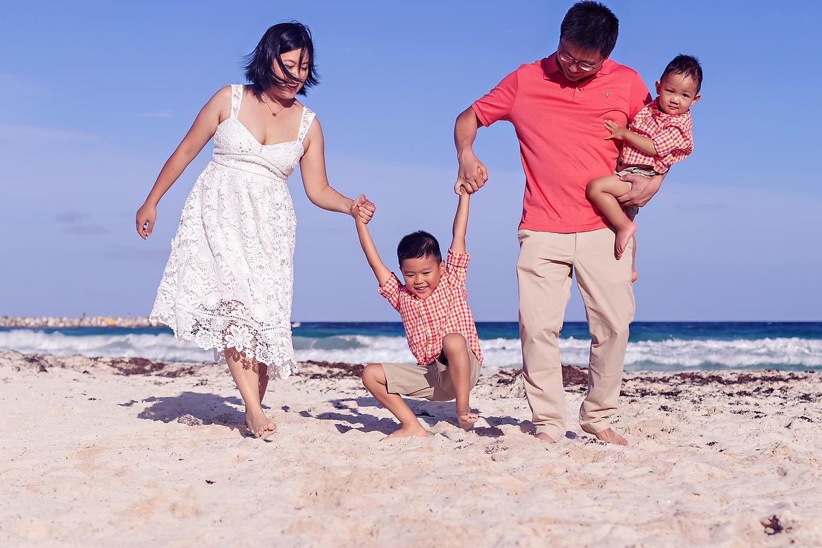 Xu-Family_0001