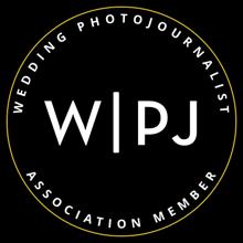 wpja_member_black_220